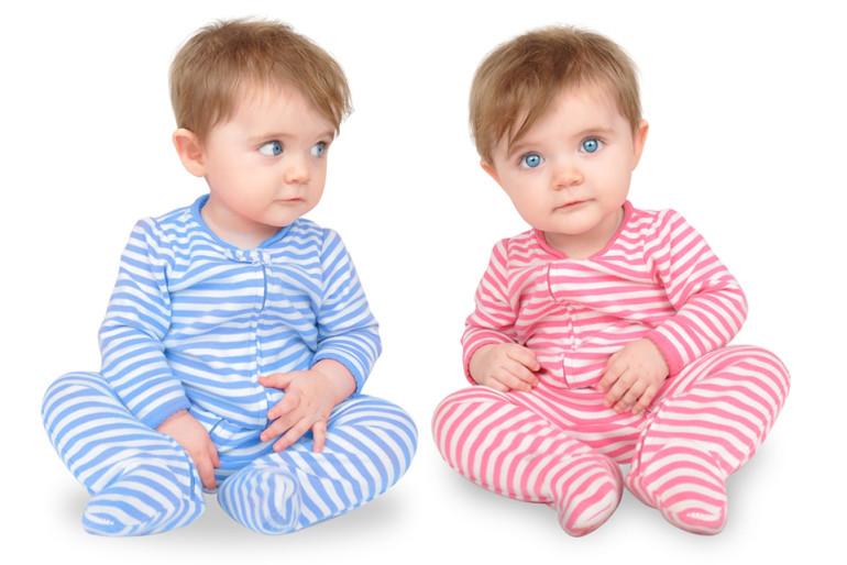 Wie viel Elterngeld für Zwillinge